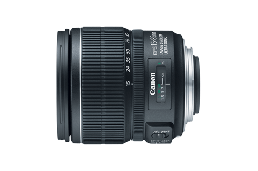 efs-15-85mm-f3.5-5.6-is-usm-675x450