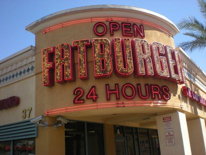 Cheeseburger in Paradise goal. . .