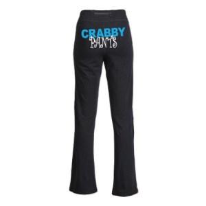 crabby_pants_yoga_pants