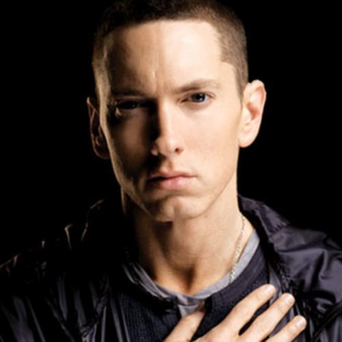 Should I be Concerned?: My Kid Loves Eminem