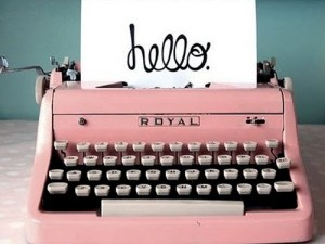 http://www.pinterest.com/pin/27936460160671053/ www.pinksuede.com