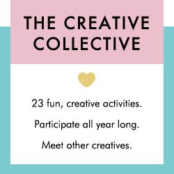 Creative Collective:
