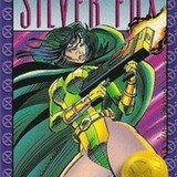 http://www.fanpop.com/clubs/marvel-superheroines/picks/show/224015/comic-book-women-battle-2-silver-fox-vs-emma-frost