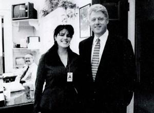 http://www.usmagazine.com/celebrity-news/news/monica-lewinsky-auction-bill-clinton-letter-black-negligee-up-for-bidding-2013256