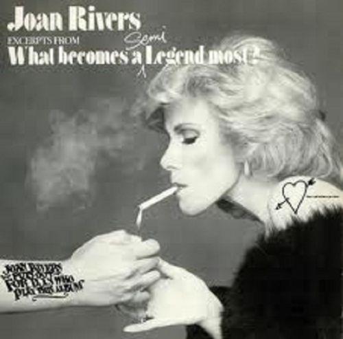 I'm not Joan Rivers: NaBloPoMo