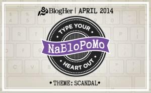 NaBloPoMo_APR14_465x287_theme