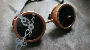 http://velouriabunny.deviantart.com/art/Time-Travel-Steampunk-Goggles-110936367