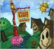 "Stolen Babies ""Naught"""