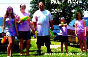 paintfight1