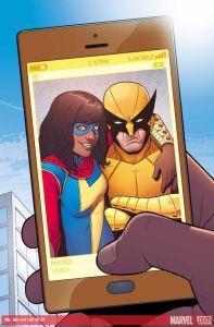http://marvel.com/comics/issue/49095/ms_marvel_2014_7