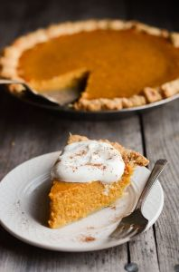 http://thepioneerwoman.com/cooking/2008/10/make-your-own-pumpkin-puree/