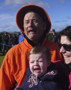 http://www.huffingtonpost.com/2013/05/21/bill-murray-and-baby_n_3315180.html?ref=topbar