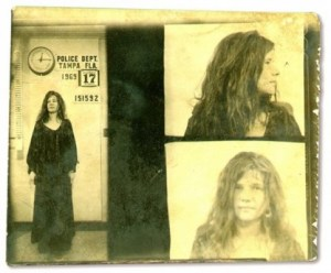 http://blog.sfgate.com/loaded/2012/04/26/they-fought-the-law-45-musician-mug-shots/#photo-87790