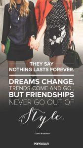 http://www.popsugar.com/fashion/Carrie-Bradshaw-Fashion-Quotes-34432326#photo-34432326