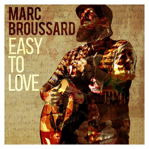 marcbroussard1