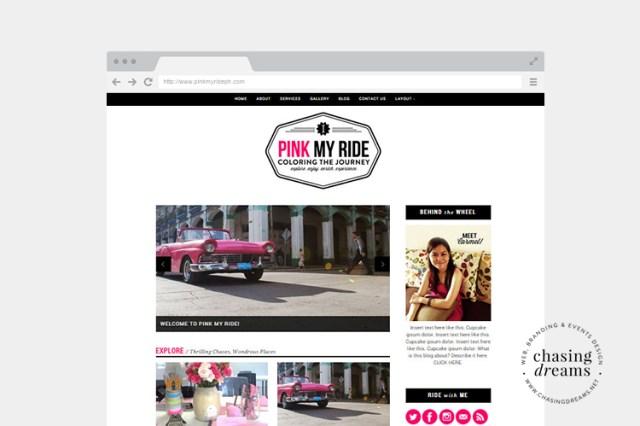 pinkmyride-mockup