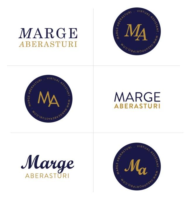 marge-logostudies2