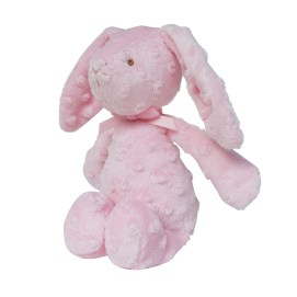 Spinkie Bitbit the Rabbit in Light Pink