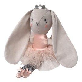 Spinkie Doll Le Petit Bitbit Chloe
