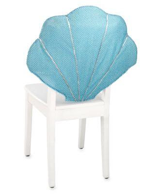 Seashell Chair