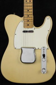 1971 FenderTelecaster