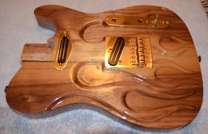 walnut-tele-build2