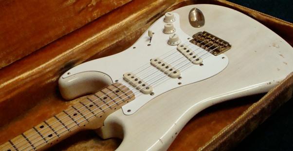 1957-Fender-Stratocaster-Mary-Kaye