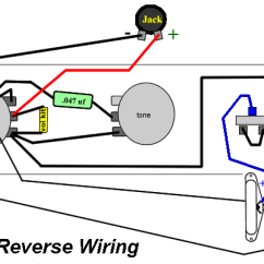 Emg Wiring Diagram Tele 3 Way Switches Video On How To Wire A Three Switch Twang King : 25 Images - Diagrams | Edmiracle.co