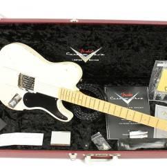 Fender Eric Clapton Strat Wiring Diagram Cat 6 Rj45 60th Anniversary Stratocaster