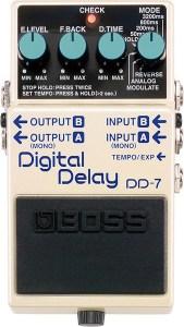 DD7-large