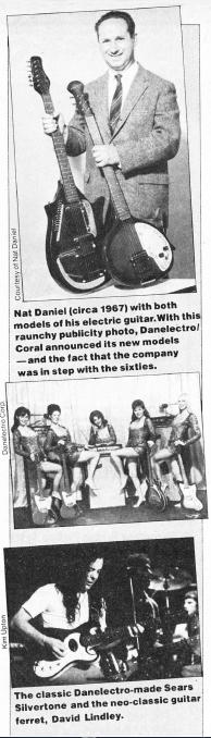 Dano-3