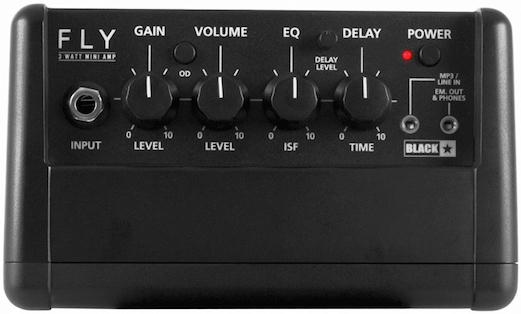 blackstar-fly-3-mini-battery-guitar-amp-top-panel_1