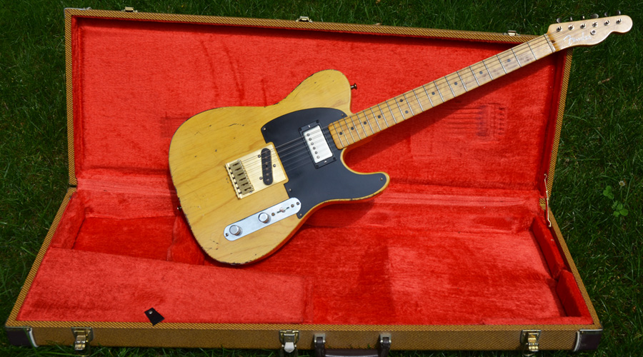 micawber26 micawber telecaster inspired project chasingguitars keith richards telecaster wiring diagram at reclaimingppi.co