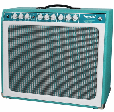 tone-king-imperial-mkii-turquoise-39