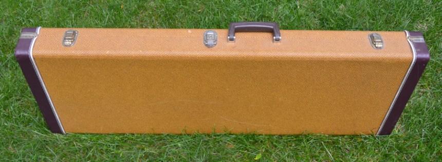 vintage-case1