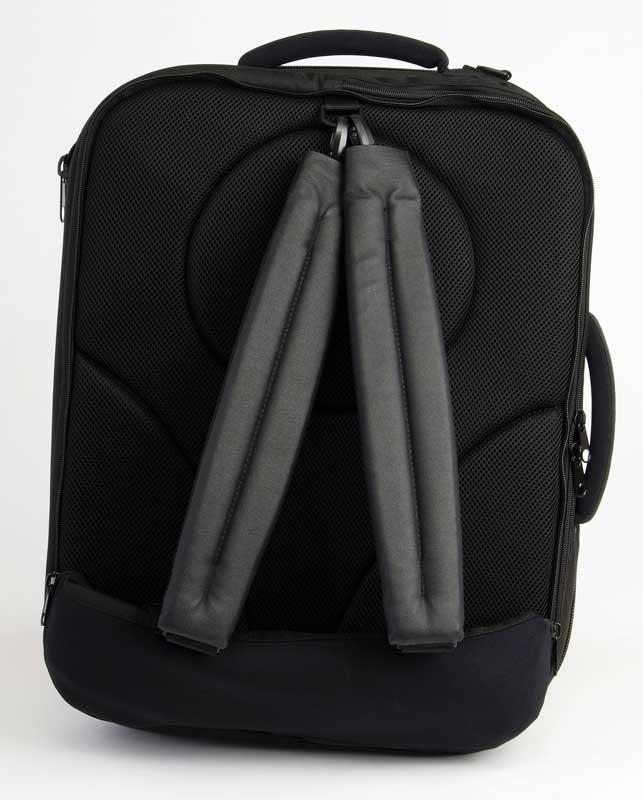 duratrans-case-straps-back