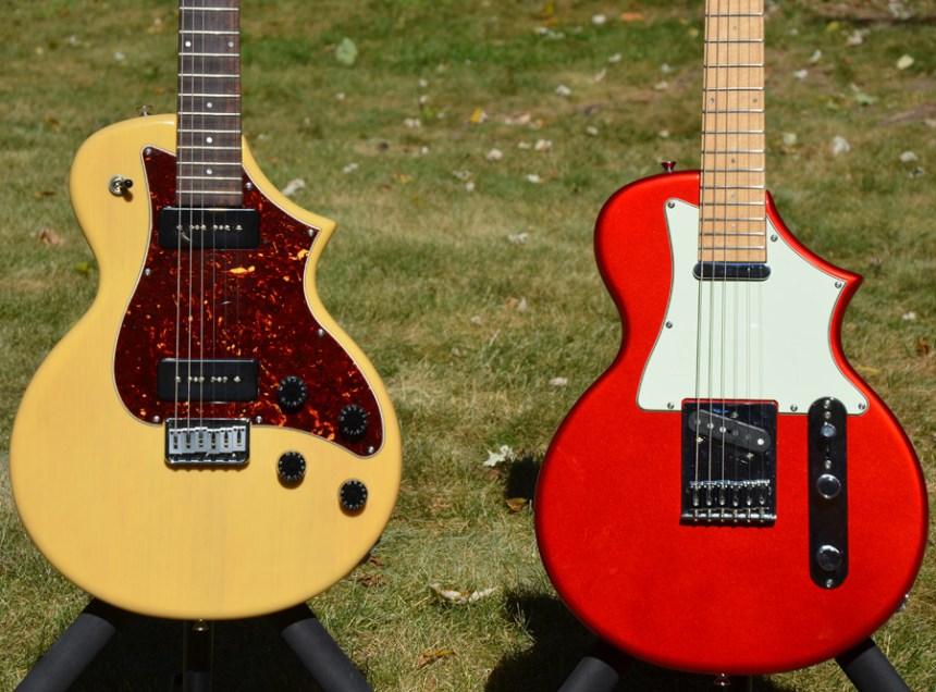 voyage-air-guitars4