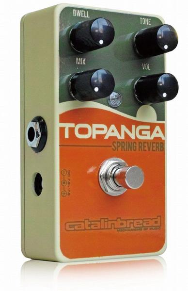 topanga02
