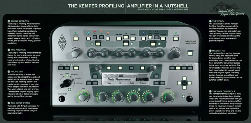 kemper_profiling_amp