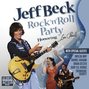 Jeff_Beck_Rock_n_Roll_Party