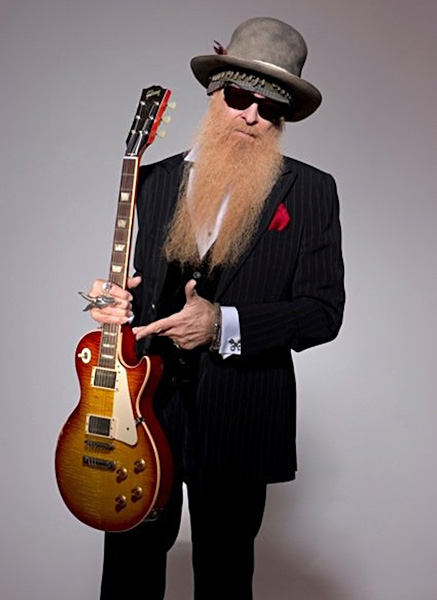 gibson-3-billy-gibbons