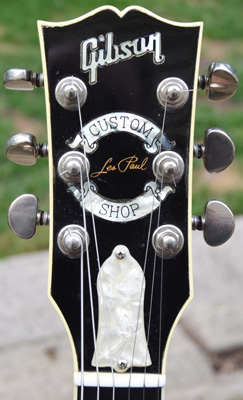gibson-CS-headstock