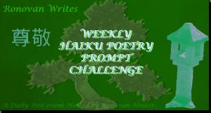 ronovan-writes-haiku-poertry-challenge-image-20161