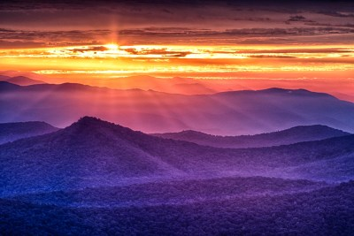 Smokies2015_Canon EOS 7D Mark II_20150921__15A9364_HDR-Edit