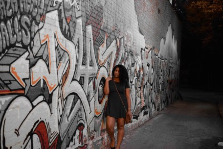 Why I Left Social Media   Personal   Chasing My 20s  