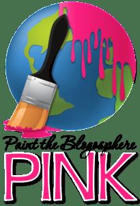 PaintBlogospherePinkButton1-2-205x300