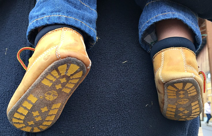 How to have fun at your local pumpkin patch (pumpkin patch shoes)