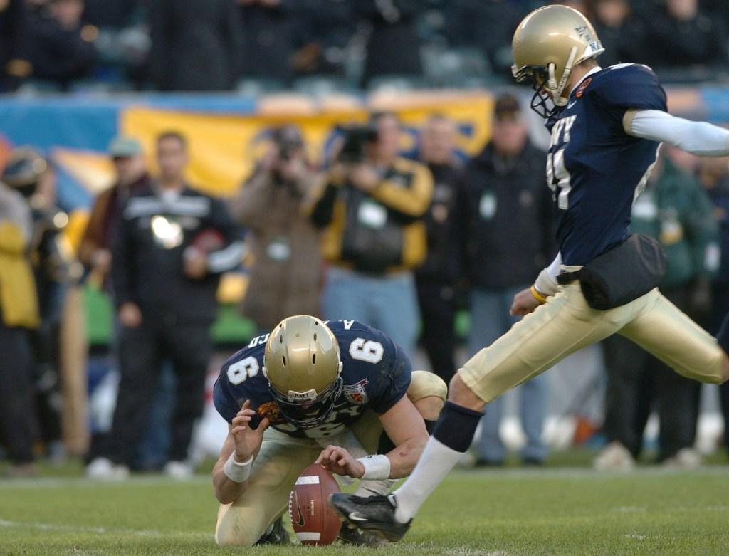 NFL Sports Rewind Season 2015