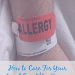 How to Care For Your Loved One After Surgery