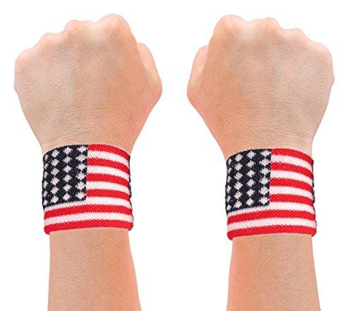 USA Armbands